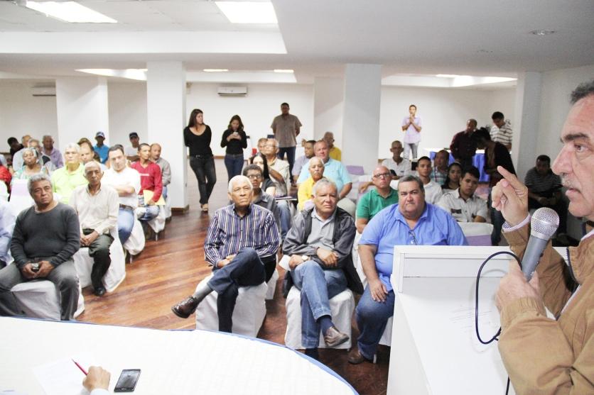 ConsultaLeyDePolicía (1).JPG