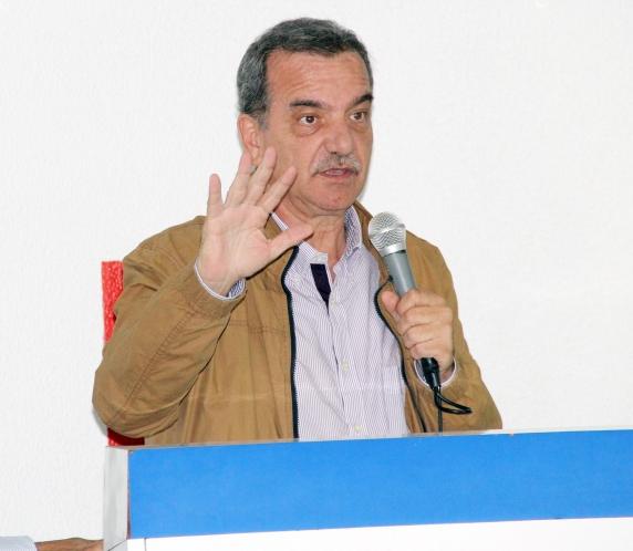 ConsultaLeyDePolicía (2).JPG